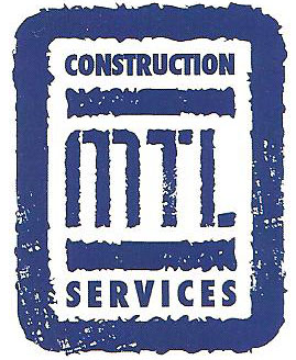MTL Construction