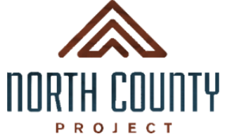 North County Project