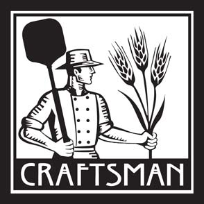 Craftsman Pizza