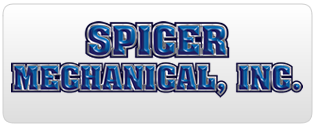 Spicer Mechanical